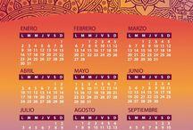 Calendariis