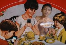 makan bang ( yogs )