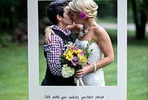 Gay and Lesbian Wedding Attire
