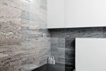 Natural Stone Concepts / Quality natural stone will add instant value & appeal to your home.  Use inside & out for a stunning result.  Visit our stone showroom in Geelong West.