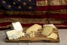 Our Cheeses / A collection of all of our cheese offerings. Find them at rothcheese.com