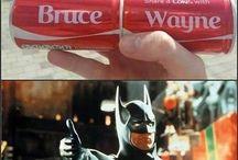 batman!,,,,