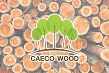 Caeco Wood