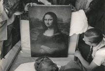 ...arte...