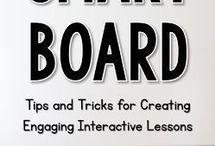 smartboardtips