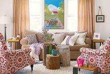 favorit home design