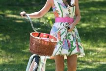*Dresses: Multicolor* / by Aubrey Martin