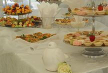 Pick & Eat @ Villa Maria Guest Lodge / Exiting ideas for your special function
