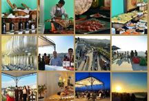 Events and things to do in Portugal / by Rita Antonieta Neves