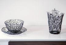 z 3D pera výtvory