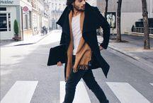 man style odotguns