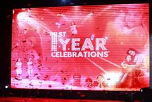 ProYoung International 1st Success Celebrations / ProYoung International 1st Success Celebrations