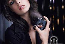 YSL: Black Opium / I love this new fragrance!