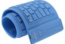 Elektro Gadgets / Hier zeigen wir Euch tolle Elektro Gadgets aus unserem Shop www.cmondo.de