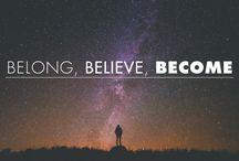 Artikels Christelik Geloof