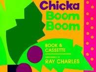 Children's books / by Miranda Schumacher-Blanton