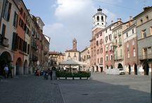 The west side of Italy / Il Piemonte che non ti aspetti www.westitaly.net