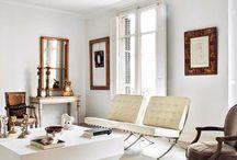 C- classic furnitures |ריהוט קלאסי / interior design