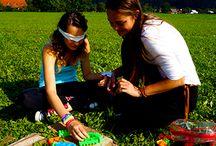 Wachumba Constructor / Letný tvorivý tábor s legom https://www.wachumba.eu/detske-zazitkove-tabory/detsky-letny-tvorivy-tabor-s-legom-constructor