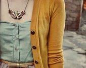 style / by Laura Watt