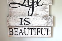 ***DIY & CRAFT AWESOMENESS!!*** / High-resolution beautiful images and roundups allowed. ONLY DIY CRAFTS & DIY HOME DECOR images please.