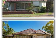 House Renovation - Kedron, Brisbane / JDL Construction House Renovation - Kedron
