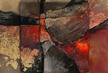ABSTRACT - CAROL  NELSON