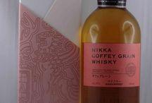 Whisky Japonais à Toulouse / Retrouvez un grand choix de whisky japonais à Toulouse, cave La Vigneronne.