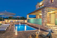 Property in Springs Dubai