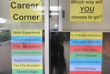 Online Career Counselling and Guidance at Careercorner.in / Career Corner is one of the best Destination for all career related queries and guidance that aims at helping students to understand their personality, aptitude, career preferences.