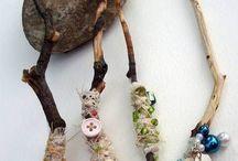 Harris crafts