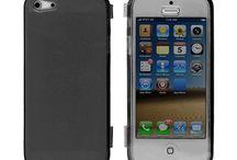 incase iphone cases
