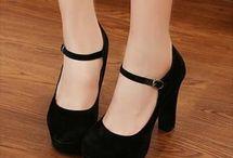 обувь)