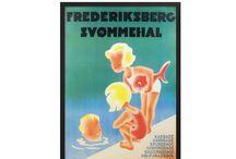 Frederiksberg Svømmehal