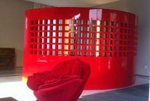 Tianjin Design Week 2014
