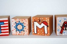 Doctor Deco - Personalized Gifts
