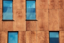 fasadni obklad