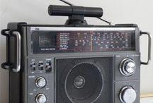 multiband radios
