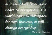 Namaste Zen Love...