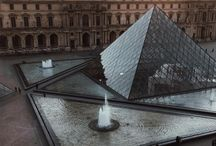 Travel Europe - France