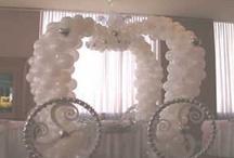 lyns bridal shower