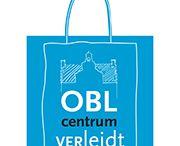 Centrummanagement Oud-Beijerland