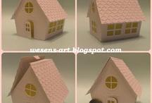 Cases de paper