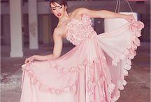 Soft Pink 'Love'