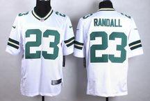 New Green Bay Packers Jerseys / Green Bay Packers Jerseys,Cheap Packers Jerseys,NFL Packers Jerseys,Packers Nike Jerseys