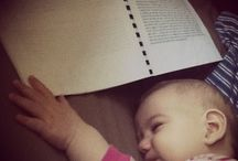 Mums who Study