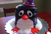Cake/ Torten...