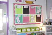 Classroom: Writing / by Katie Logue