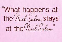 Salon quotes