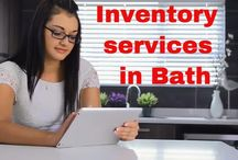 Inventory clerk Bath | Property inventory services company Bath / Inventory clerk Bath | Property inventory services company Bath